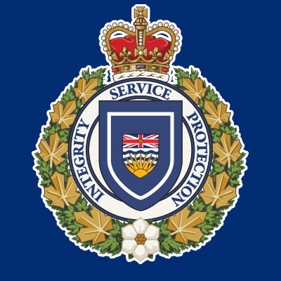 BC CO Service on Twitter: