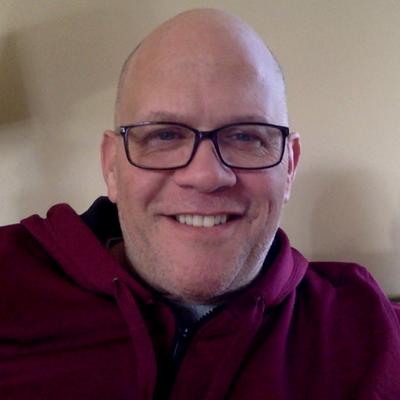 Scott Geisler (@ScottGeisler12) Twitter profile photo