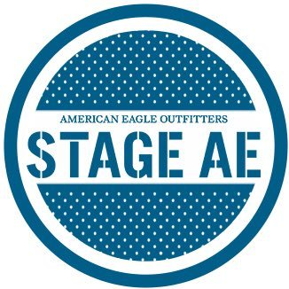 @Stage_AE