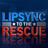 Lip Sync to the Rescue