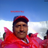 @BINODANDKUMAR Profile picture