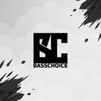 BassChoice