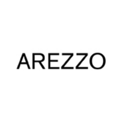 @Arezzo