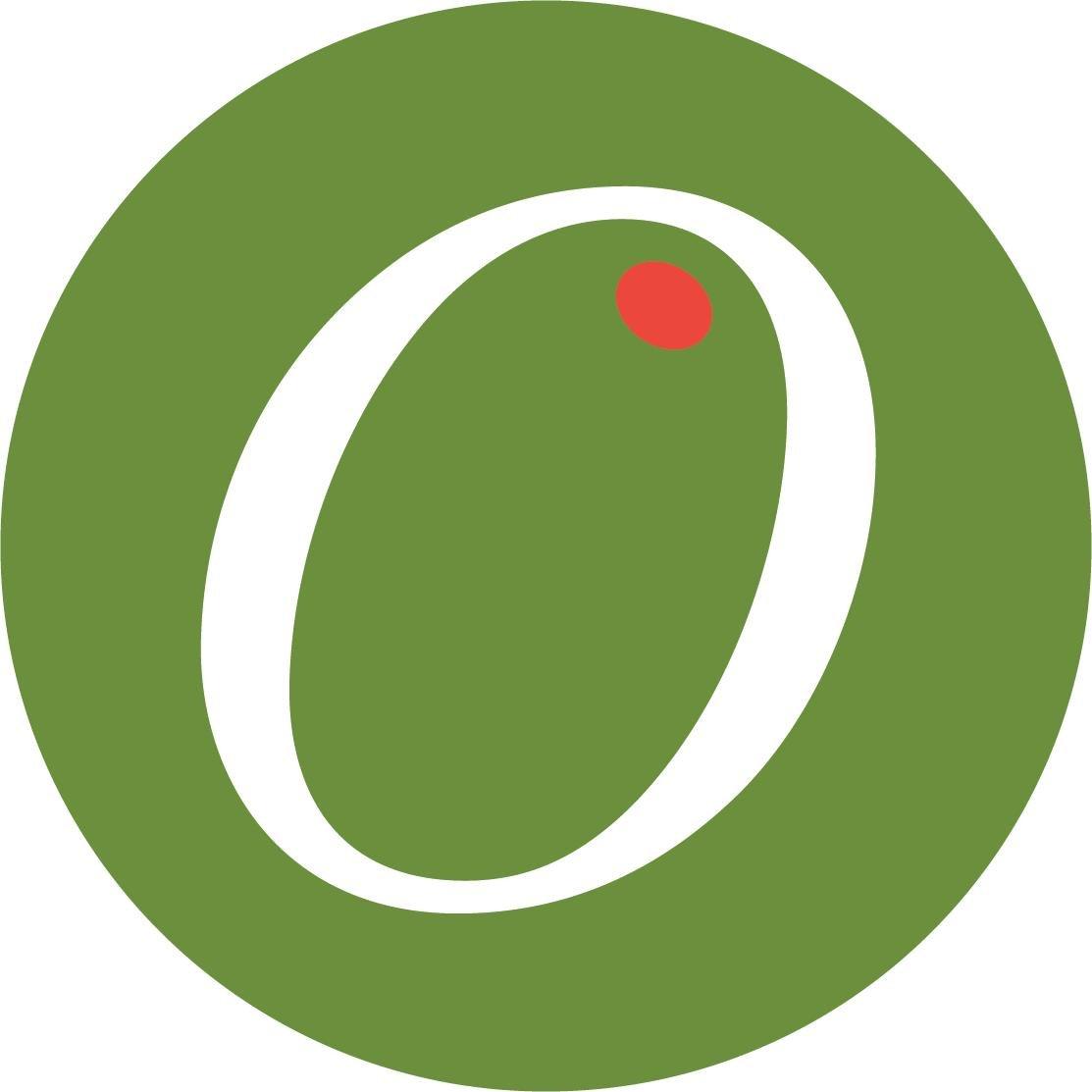 Olive Book ACT & SAT Test Prep