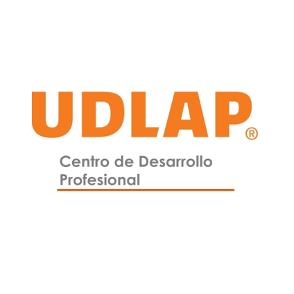 @CDP_UDLAP