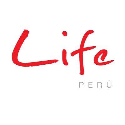 @lifeperu