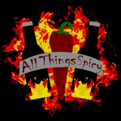 🌶️🌶️ All Things Spicy 🌶️🌶️ on Twitter: