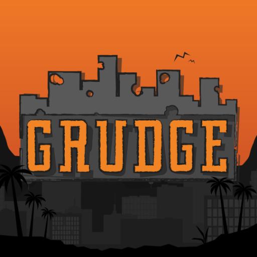 Grudge At Grudgeteam Twitter -