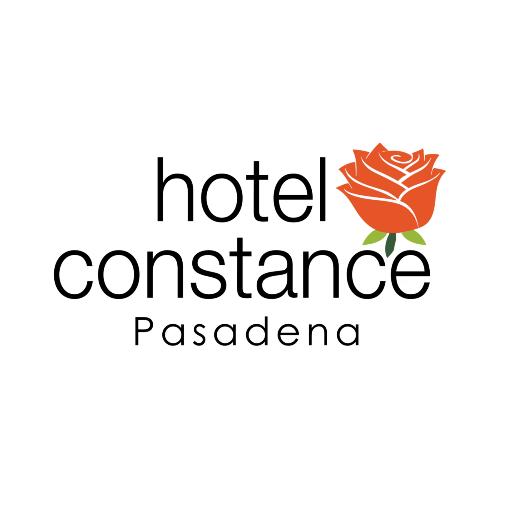 @HotelConstanceP