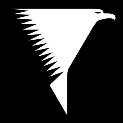 @eagle_music
