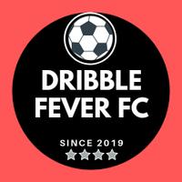 Dribble Fever ⚽