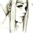 @Kristina0101010 Profile picture