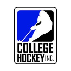 @collegehockey