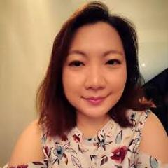 Singapore Club hook up Olivia Benson en Elliot stabieler hook up