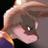 Ancesra🔞+ (@ancesra18) Twitter profile photo