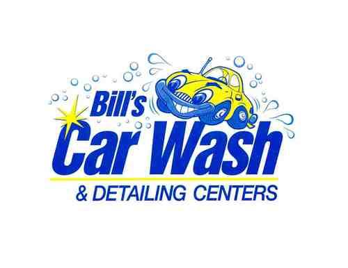 Bills Car Wash Sanford Fl