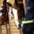 馬の学校ガイド