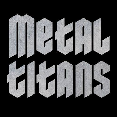 MetalTitans