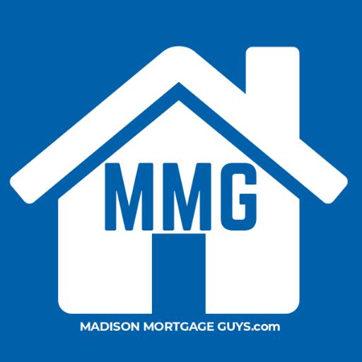 MadisonMortgage