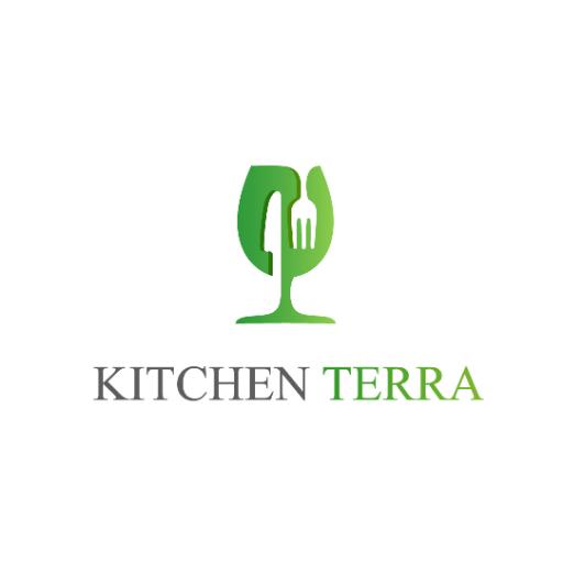 Kitchen Terra