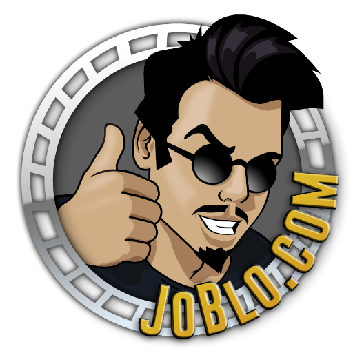JoBlo.com