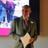 Gordon Hunt (@glhunt31) Twitter profile photo