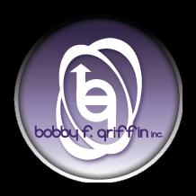 Bobby F Griffin Inc Bobbygriffininc Twitter