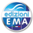 Edizioni EMA