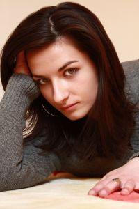 Faustina Morger