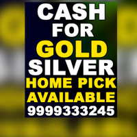 sell your gold delhi