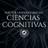 Ciencias Cognitivas UMA