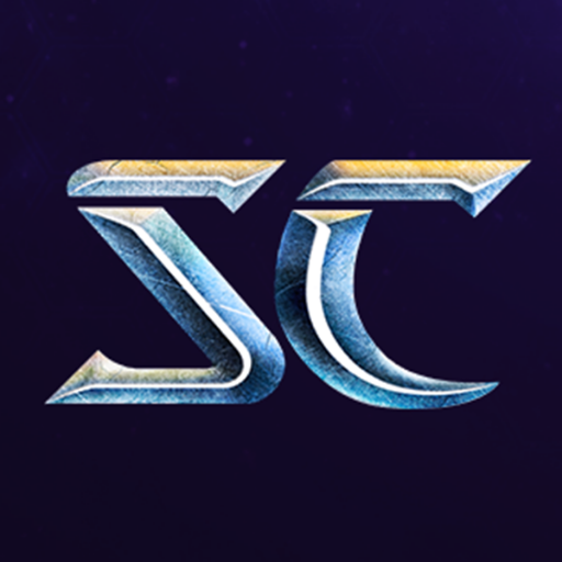 @StarCraft_ES