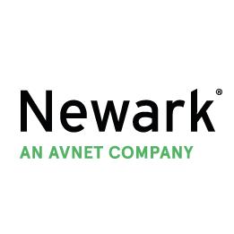@Newark_Avnet