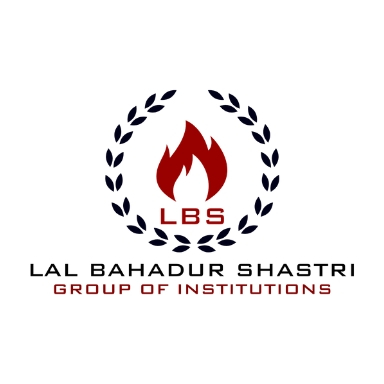 Lal Bahadur Shastri Group Of Institutions