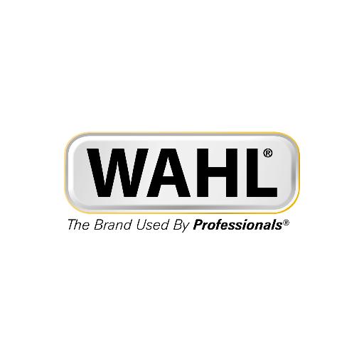@Wahl_UK
