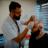 دار الشفاء لزراعة الشعر