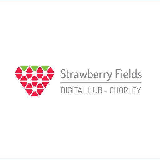 Media Tweets by Strawberry Fields Digital Hub (@SFDigitalHub