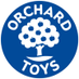 Twitter Profile image of @OrchardToys