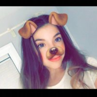 TabithaGallag18