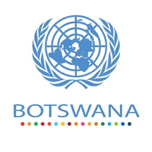 UN Botswana