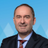 Hubert Aiwanger's Twitter avatar