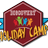 Discovery Holiday Camps