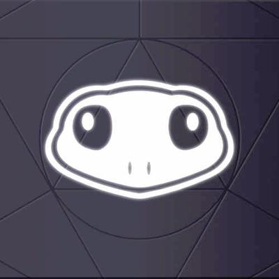 froggedtv