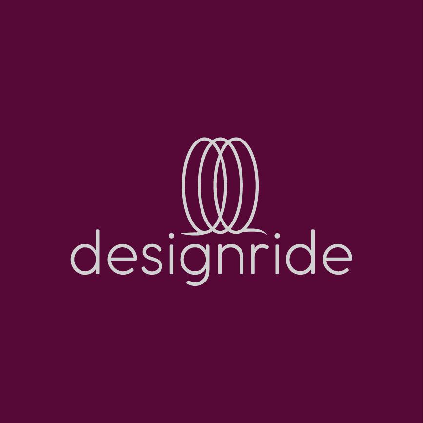 Designride