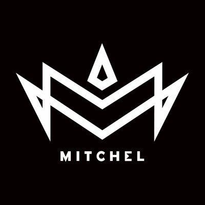 Mitchel/みしぇる