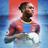 Aaron Wan-Bissaka (@awbissaka) Twitter profile photo