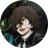 bungosd_anime