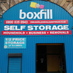 boxfill removals and storage