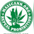 The Cannabis Advocacy