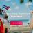 Visa For Cuba